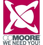 Uskoro u ponudi – CC Moore