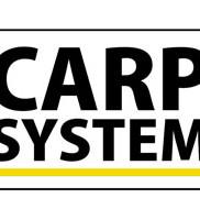 carp-sistem