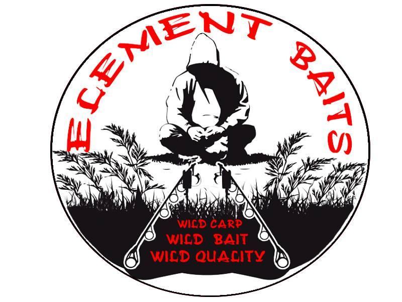 ELEMENT-BAITS.COM - Sve za ribolov!