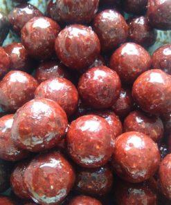 Fruity mix 800 gr